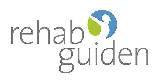 rehabguiden-logo-header
